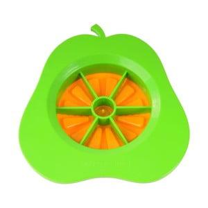 Krajarka do gruszek Pear Slicer