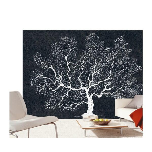 Fototapeta Eurographics Tree