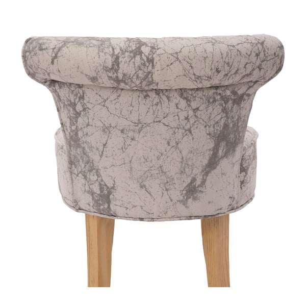 Fotel Marble