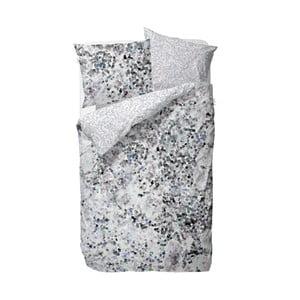 Pościel Esprit Coral szara, 240x220 cm