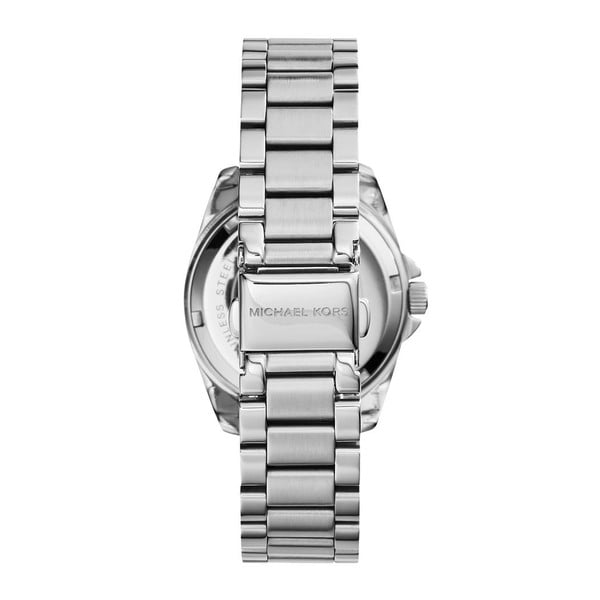 Zegarek Michael Kors MK5612