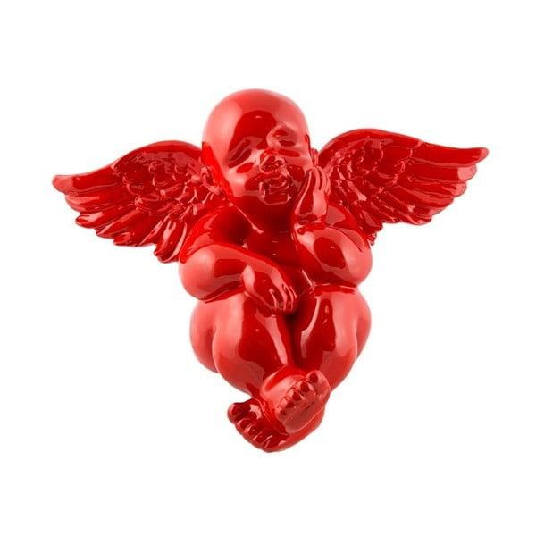 Statuetka Gabriel Red