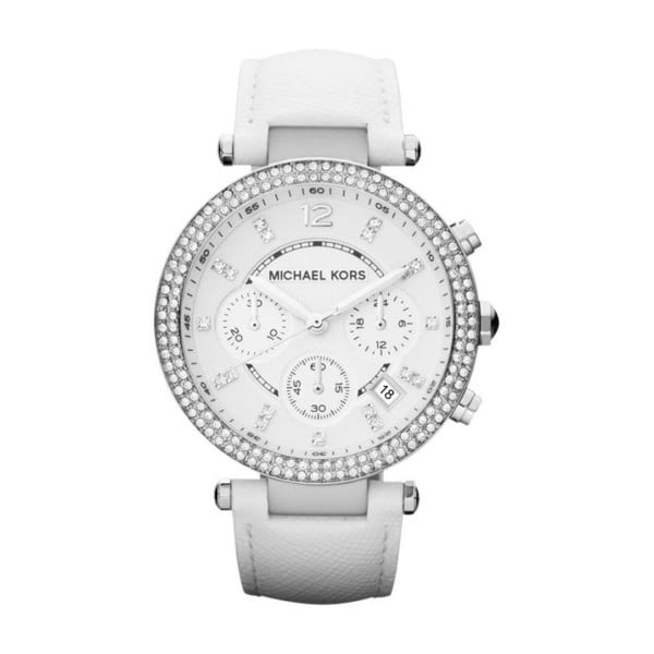 Zegarek Michael Kors MK2277