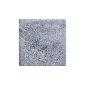 Dywanik łazienkowy Namo Grund, 60x60 cm
