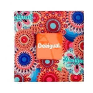 Ramka na zdjęcia DESIGUAL Colour