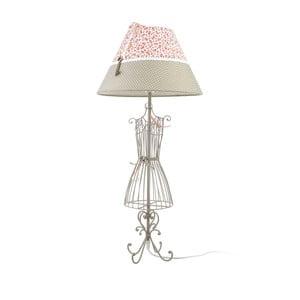 Lampa stołowa Lady, 65 cm