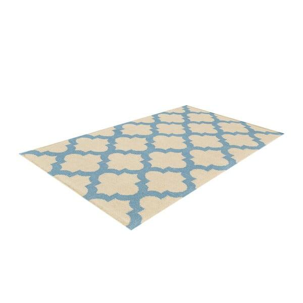 Ręcznie tkany dywan  Kilim JP 11152 Mix, 120x180 cm