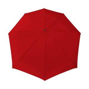 Parasolka Ambiance Aerodynamic Red