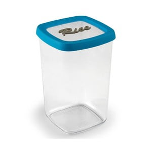 Pojemnik na ryż Rice Container, 1,5 l