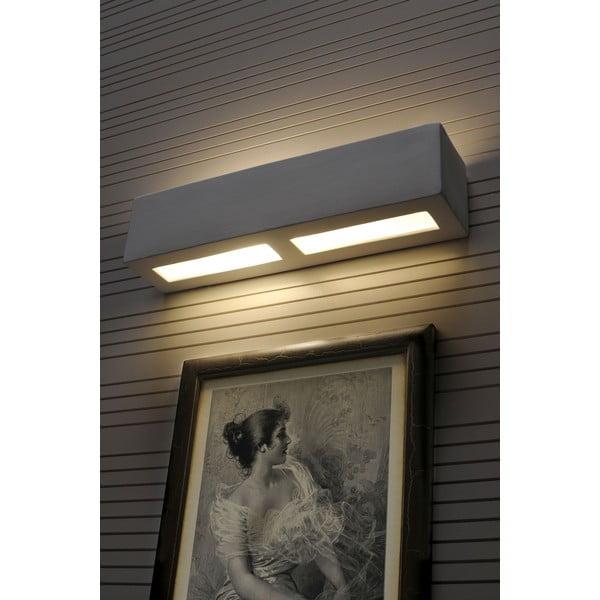 Kinkiet Nice Lamps Libra