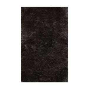 Dywan Myriad 300 Graphite, 110x60 cm