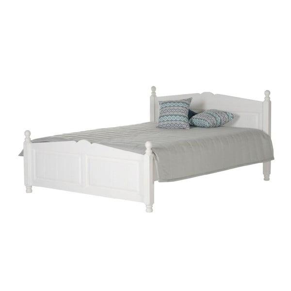 Łóżko Pisa, 180x200 cm