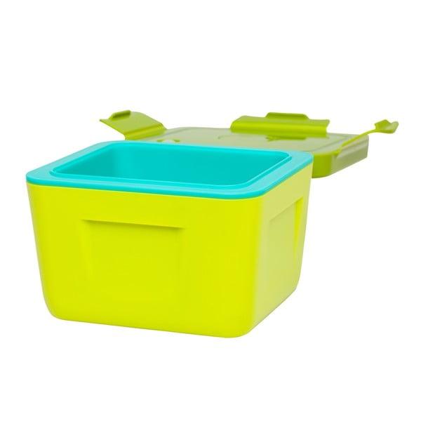 Pojemnik termiczny na żywność Aladdin 700 ml, zielony
