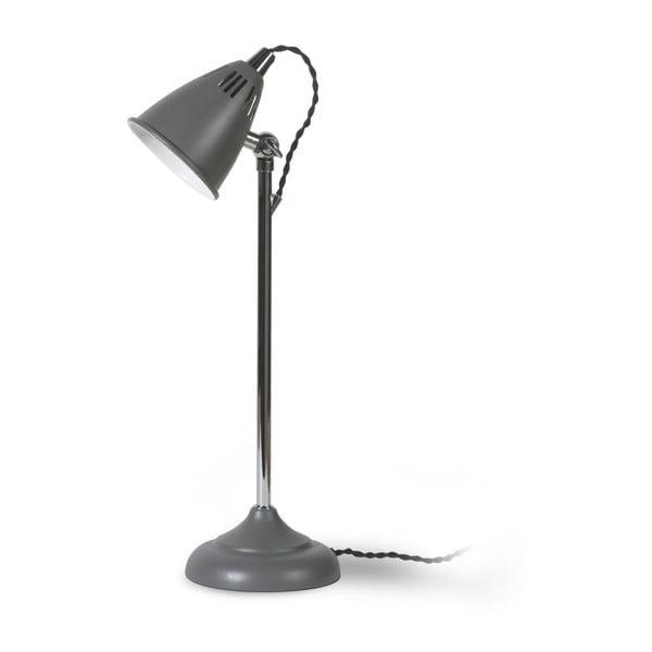 Lampa stołowa Cavendish
