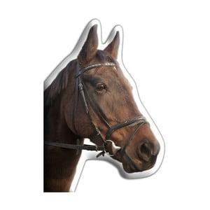 Poduszeczka Brązowy koń