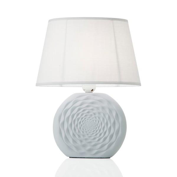 Lampa Brandani Azteque Perle