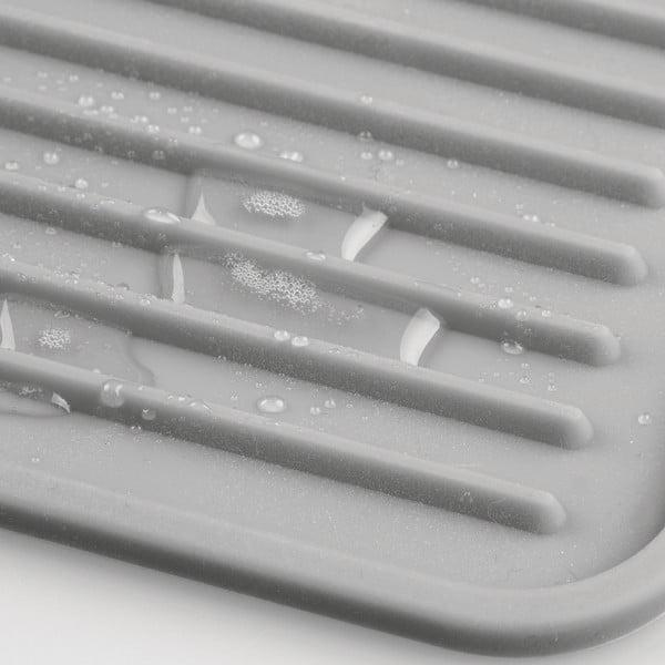 Mały ociekacz na naczynia Lineo