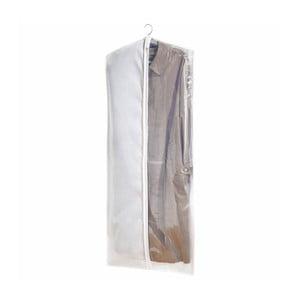 Pokrowiec na ubrania InterDesign Dress