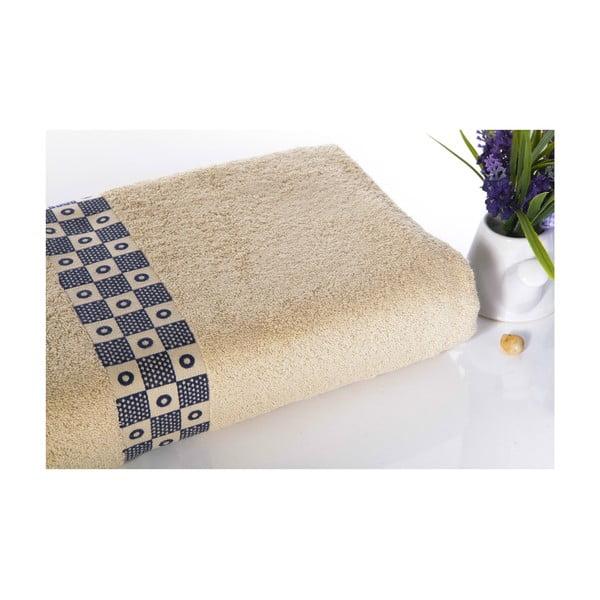 Ręcznik Anita V2, 70x140 cm