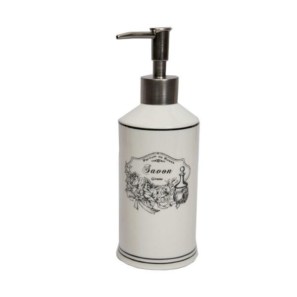 Dozownik mydła Antic Line Bath