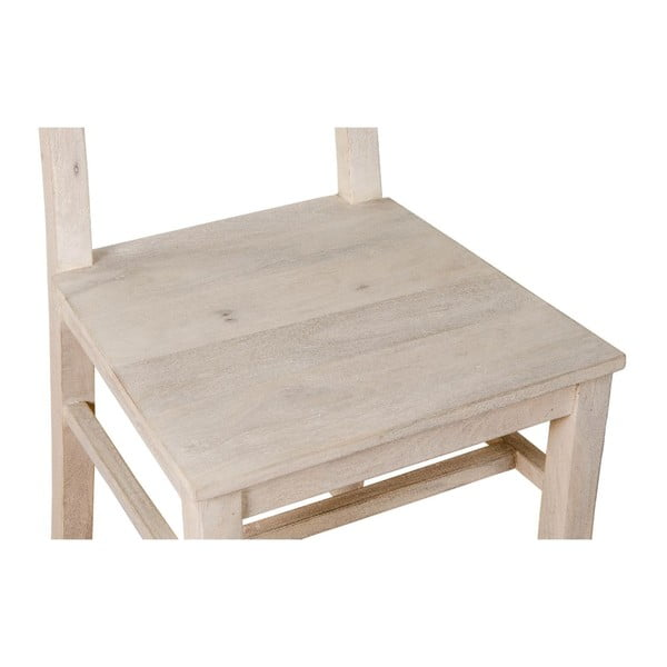 Krzesło Marc Natural