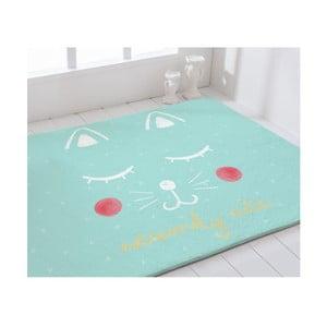 Dywan do pokoju dziecięcego Pooch Cute, 90x110cm
