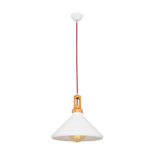 Lampa wisząca Lucinda