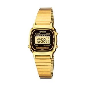 Zegarek damski Casio Gold