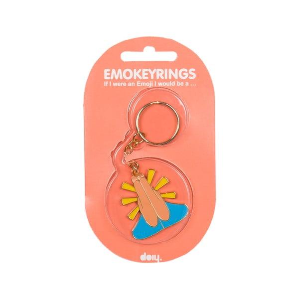 Brelok do kluczy Emokeyrings Praise