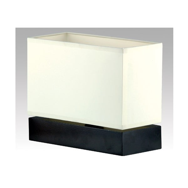 Lampa stołowa Stella