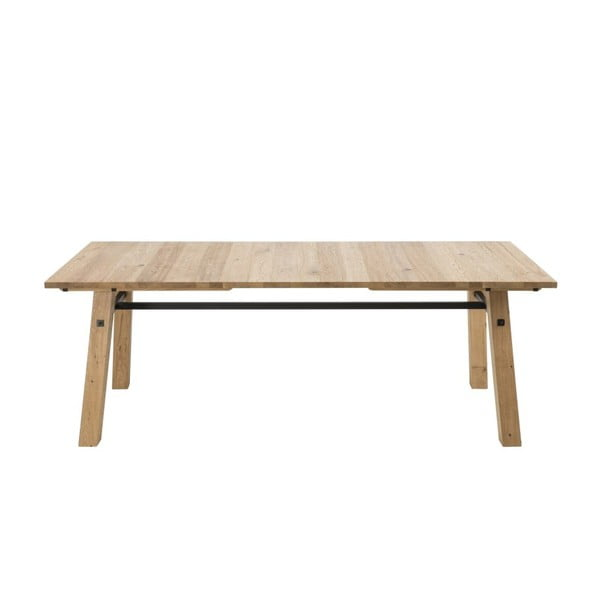 Stół Actona Stockholm, 210x95 cm