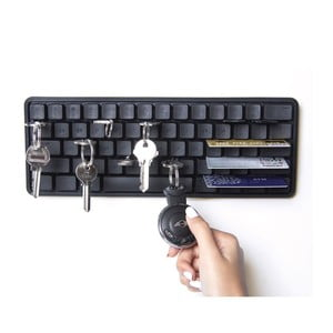 Wieszak na klucze Key Board