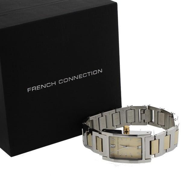 Zegarek damski French Connection 1024