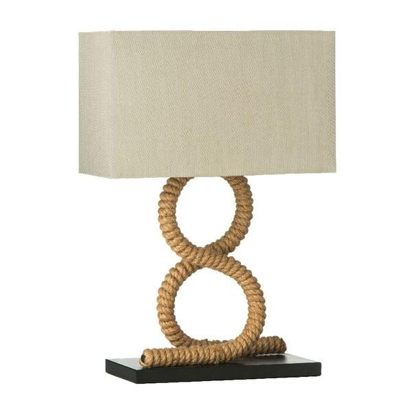 Lampa stołowa Maine