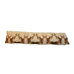 Poduszka Deer Beige 20x90 cm