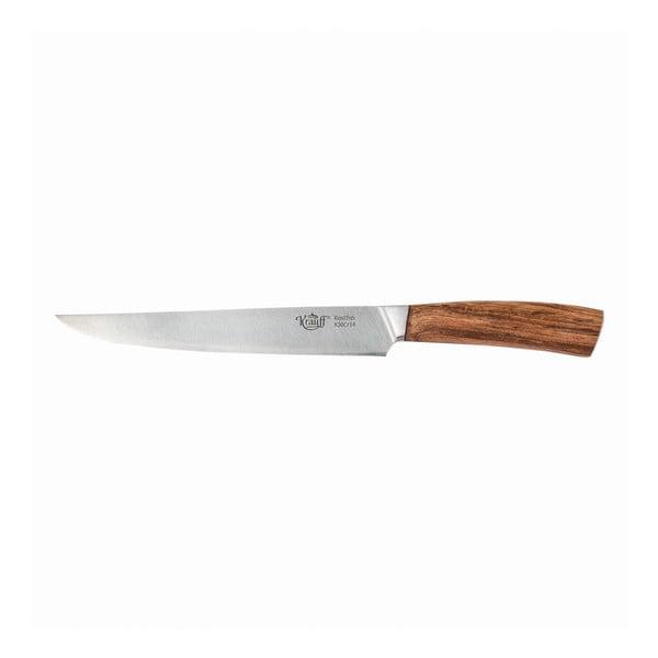 Nóż do siekania Krauff, 20,5 cm