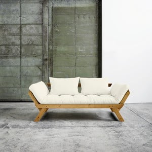 Sofa Karup Bebop Honey/Natural