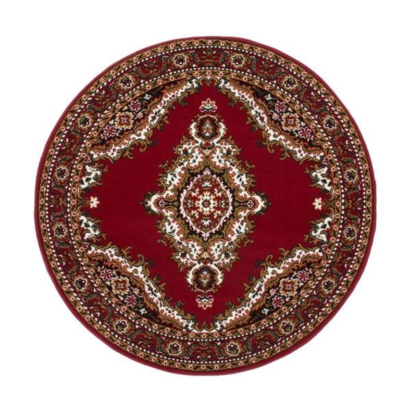 Dywan Era Red, 160 cm