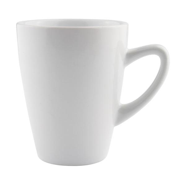 Porcelanowy kubek Espresso