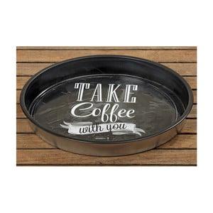 Taca Coffee, 33 cm
