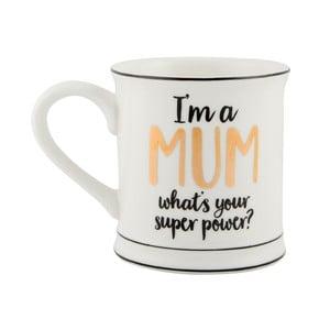 Kubek Sass & Belle Super Mum