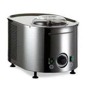 Maszyna do domowej produkcji lodów Musso Mini