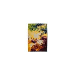Dywan Art 101, 150x80 cm