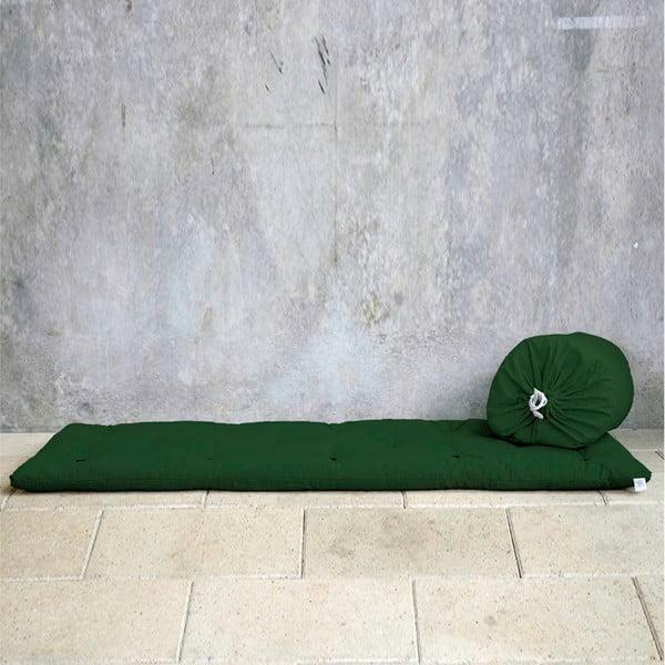 Materac dla gości Karup Bed in a Bag Botella
