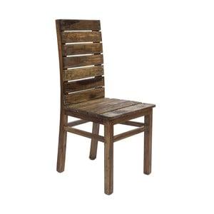 Krzesło Sedia Telgede