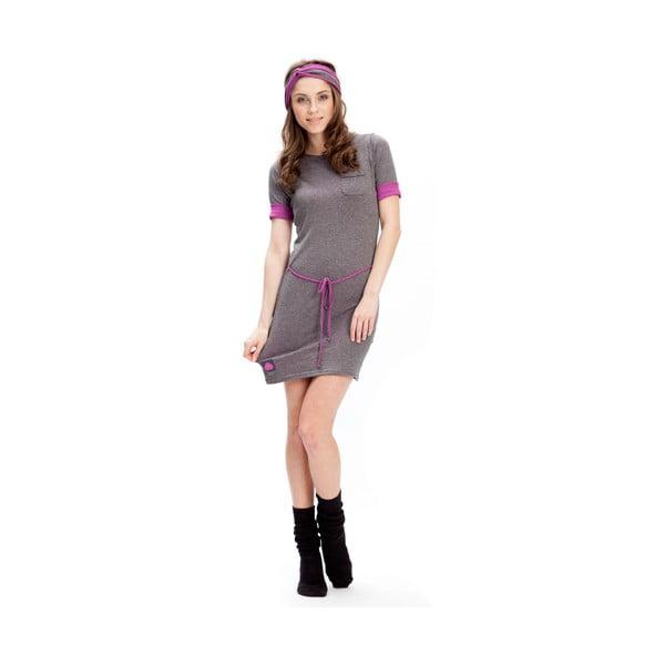 Sukienka TheMaid, wielkość S