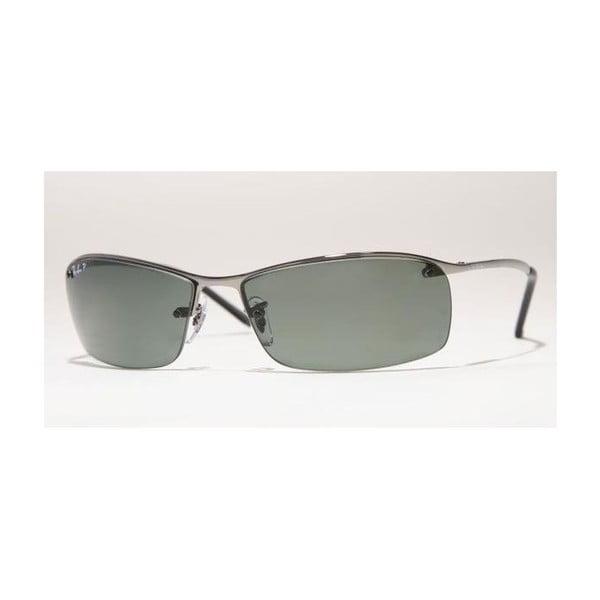 Męskie okulary przeciwsłoneczne Ray-Ban RB3183 35