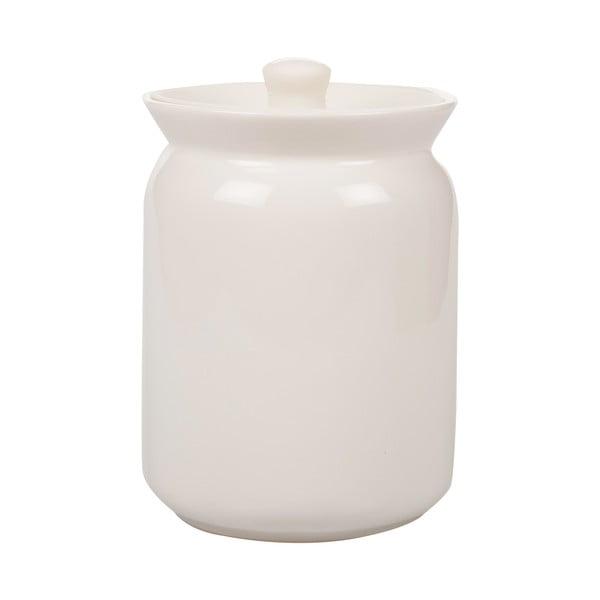 Ceramiczny pojemnik Biscottiera, 11x15 cm