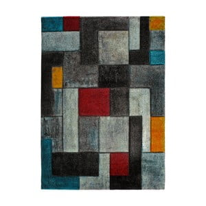 Dywan   MOMA Gio, 60x120cm