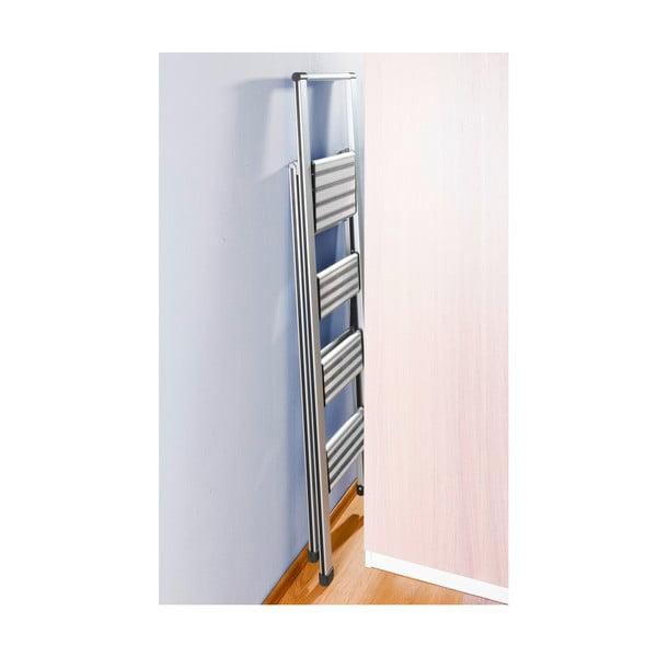 Składana drabinka Ladder, 158 cm